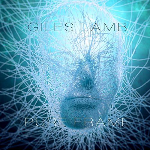 Giles Lamb