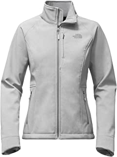 ad85728a6909 North Face Apex Bionic 2 Jacket Womens Style   A2rdy