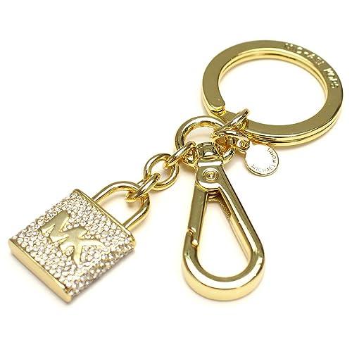Designer Keychains: Amazon com