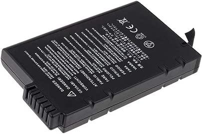 Akku f r Sager 87 10 8V Li-Ion Schätzpreis : 53,90 €