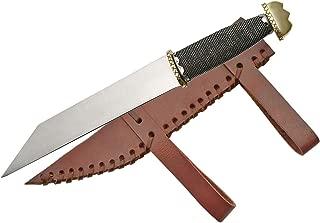 Best viking knife sheath Reviews
