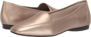 Women's Deedee Loafer