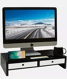 Suchergebnis Auf Für Monitorständer Mit Schublade Nicht Verfügbare Artikel Einschließen Elektronik Foto