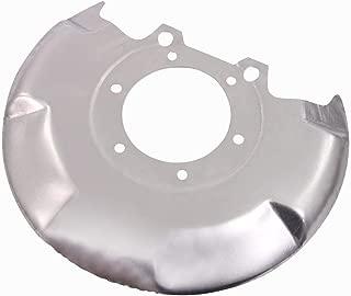 ABS 15112 Bremsscheiben Verpackung enth/ält 2 Bremsscheiben
