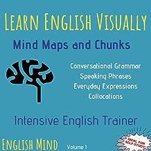 vocabulary trainer english