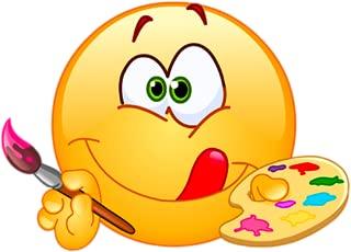 Emoji Generator, Emoji Creator, Emoji Maker, Emoji CRACK!
