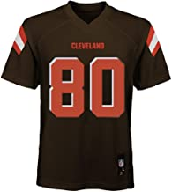 Best jarvis landry color rush browns Reviews