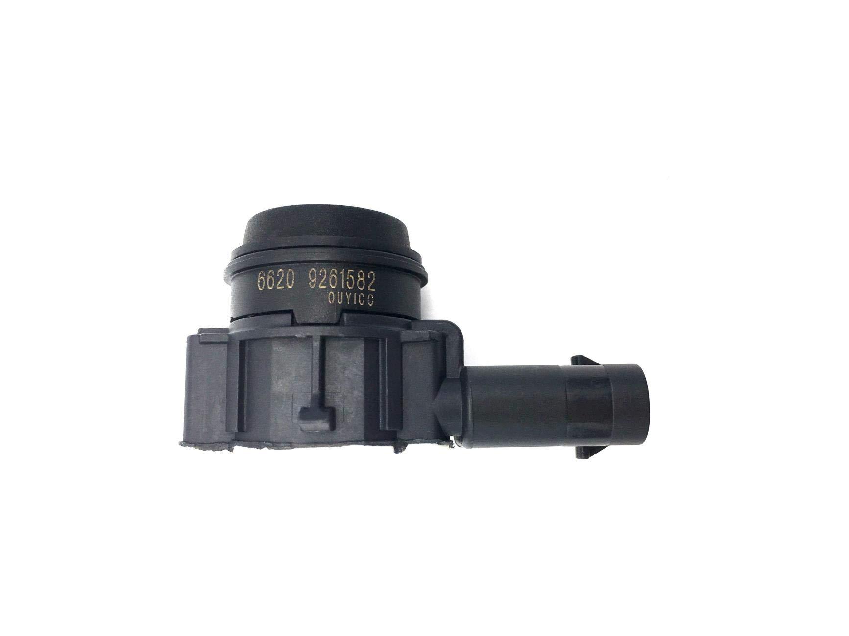 OUYICC BMW Parking Sensor 9261582 Fit for BMW 1 3 4 F20 F21 F30 F31 F32 F34 F35 F80 F82