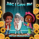 Abc Books For Kids Review and Comparison