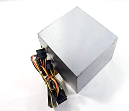 Dell New Genuine XPS 8300 8500 8700 460W Power Supply FVGCW 0FVGCW