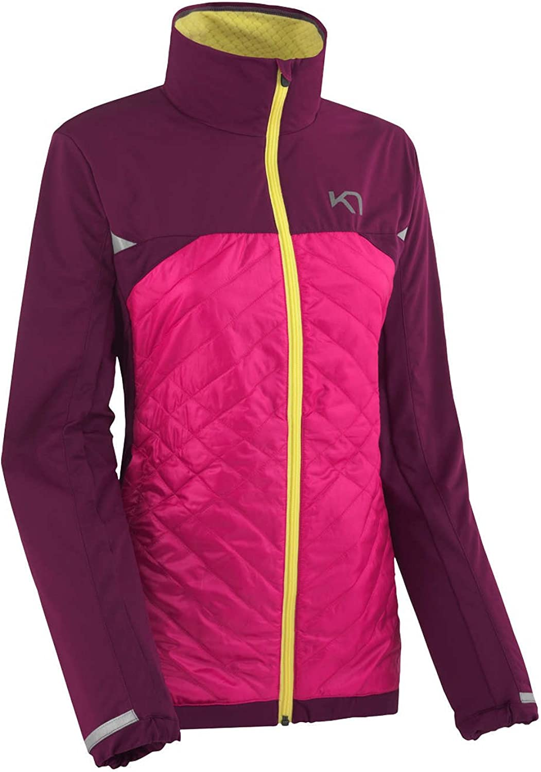 Kari Traa Siri Insulated Jacket  Women's