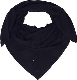 Suchergebnis auf für: 120x120 Schals & Tücher