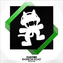 Best rainbow road by nanobii Reviews