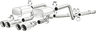 Magnaflow 15884 Stainless Steel 2.5