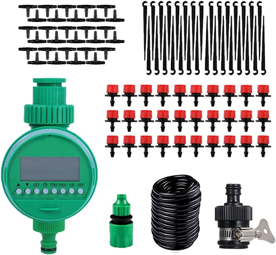 HPGCS 32 55.93 94 149pcs 5 ☆ popular Ranking TOP18 DIY Saving Set Automatic Watering Water