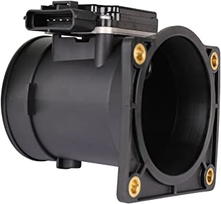 Autopart T CS1043 New MAF Mass Air Flow Sensor, for...