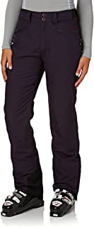 protest kensington ski pants