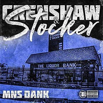 Crenshaw & Stocker