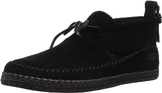 Women's Woodlyn Moc Fashion Boot