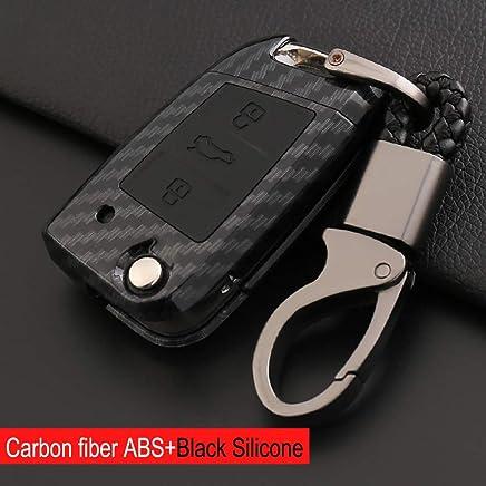 Amazon.es: carcasa de llave seat leon 2 - 20 - 50 EUR ...