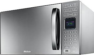 Micro-ondas Philco - Compra na Amazon