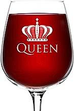 wine novelty items