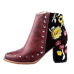 0944f3bca97fb LALA IKAI Shoes - Casual Women's Shoes