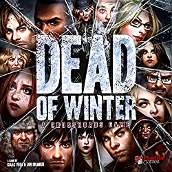 Purchase Dead of Winter