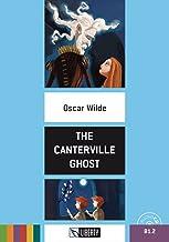The Canterville Ghost. Ediz. ridotta. Con File audio per il download