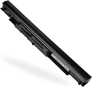 Tree.NB Notebook Battery for HP 240 245 246 250 255 256 G4 Series, HP Notebook 14 14g 15 Series, Fits P/N: 807612-421 8079...