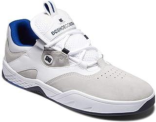 DC Shoes Kalis - Chaussures pour Homme ADYS100506