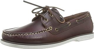 best sneakers fb044 22b24 Amazon.it: Lumberjack: Scarpe e borse