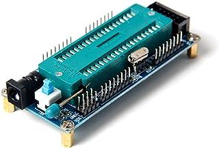 最小システム開発ボードのISP for Atmega16 Atmega32 (NO Chip AVR)