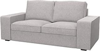 Amazon.es: Ikea Funda Sofa