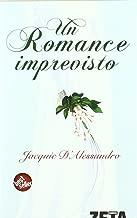 UN ROMANCE IMPREVISTO