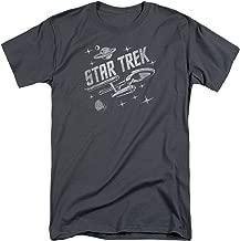 Best voila t shirt Reviews