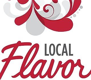 Local Flavor—Local Discounts, Deals & Coupons