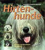 Hirtenhunde - Wächter und Beschützer der Herden