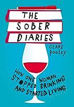 Best the sober diaries paperback Reviews