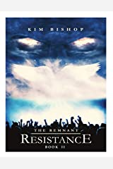 Resistance: The Remnant Kindle Edition