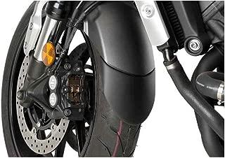 Puig 7339N Front Fender Extender (Honda Cb500F/Cb500X/Cbr500 13-17)