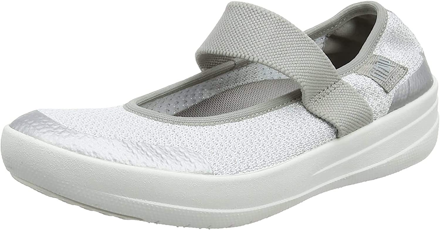 Fitflop Women's Mary Shoes Max 73% OFF price Jane