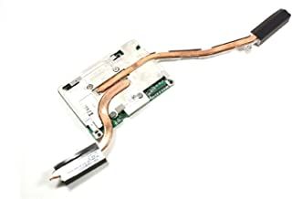 Dell NVIDIA 7950?GTX 512?MBノートパソコングラフィックスVGAカードP / N gu067フィットモデルInspiron 9400?e1705?XPS m1710?Precision m90
