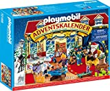 Playmobil Figures 70188 Set de Juguetes - Sets de Juguetes (Acción /...