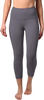 90 Degree By Reflex – High Waist Tummy Control Shapewear...