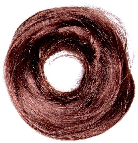 Love Hair Extensions - LHE/X/VOLCANO/33 - Volcano Torsion et le Style - Couleur 33 - Cuivre Riche