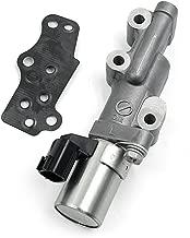uxcell 23796-EA20B Engine Variable Valve Timing VVT Control Solenoid for NISSAN QUEST V6-3.5L 2004-2009