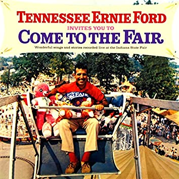 Come To The Fair