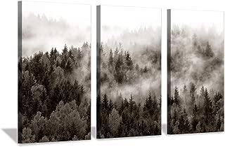 Best fine art paintings of trees Reviews