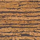 Korkboden TRECOR Korkfertigparkett'EXPRESSION' mit Klicksystem Oberfläche: Keramiklackierung Format: 910 x 300 mm - Sie kaufen 1 m²